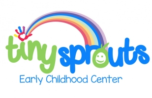 Tiny Sprouts Early Childhood Center