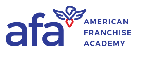 American Franchise Academy