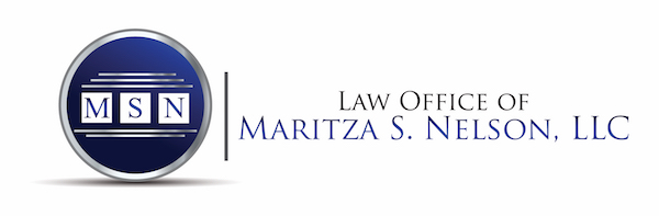 Law Office of Maritza S. Nelson, LLC