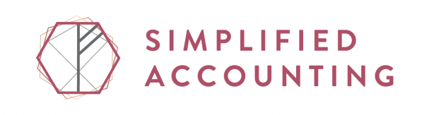 Simplified Accounting Limited