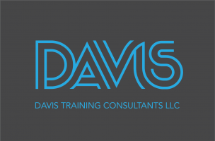 Davis Training Consultants, LLC