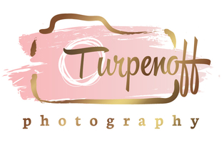 Turpenoff Photography