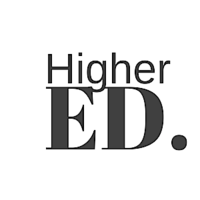 Higher Ed Pays