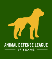 The Animal Defense League of Texas