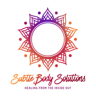 Subtle Body Solutions
