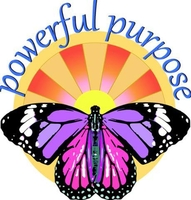 Powerful Purpose, LLC