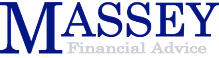 Massey Financial Advice