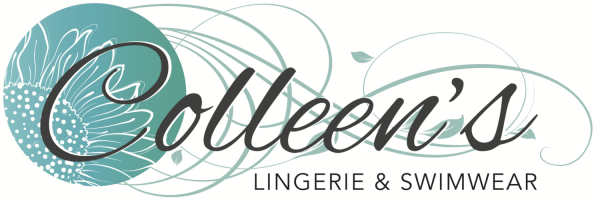 Colleens Lingerie and Swimwear