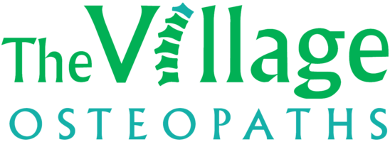 The Village Osteopaths
