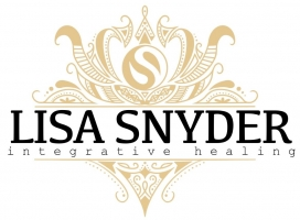 Lisa Snyder Integrative Healing