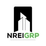 National Real Estate Investors Group