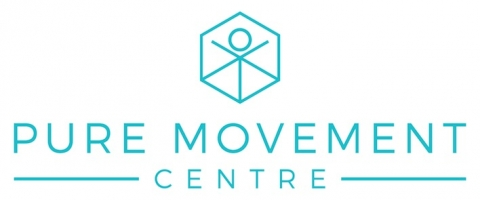 Pure Movement Centre Pte. Ltd.