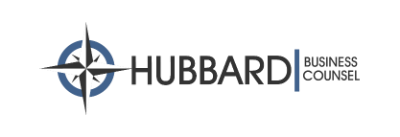 Hubbard Business Counsel