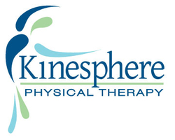 Kinesphere Physical Therapy and Pilates LLC