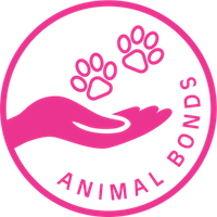 Animal Bonds with Jamie Lee