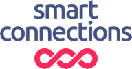 Smart Connections