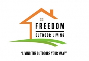 Book Free Estimate - Freedom Outdoor Living