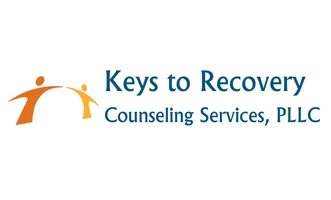 Keys to Recovery Counseling Services, PLLC