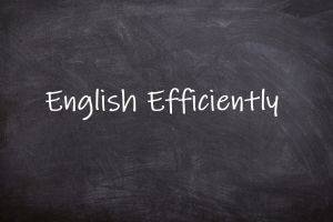 English Efficiently and Learn Czech Brno