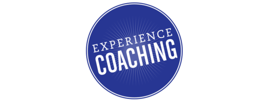 Welcome to the Coaching Experience!