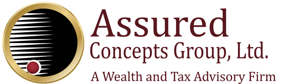 Assured Concepts Group, Ltd.