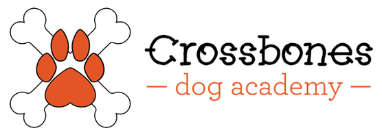 Crossbones Dog Academy