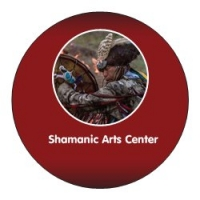 Shamanic Arts Center