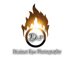 Distinct Eye Photography
