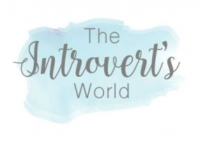 The Introvert's World