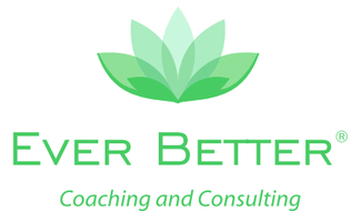 Ever Better Coaching and Consulting with Lisa Vogt