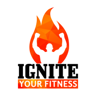 Ignite your fitness