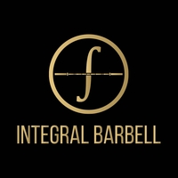 Integral Barbell