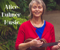 Alice Bulmer Music