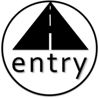 Entry Learning