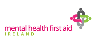 Mental Health First Aid Ireland
