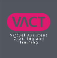 VACT Limited