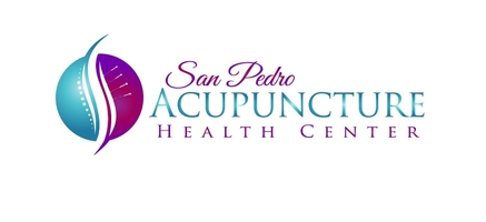 San Pedro Acupuncture Health Center