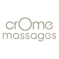 crOme massages