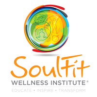 Soulfit Wellness Institute