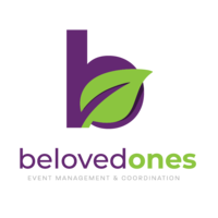 Beloved Ones Inc. Events