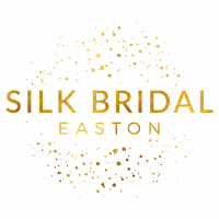 Silk Bridal Easton