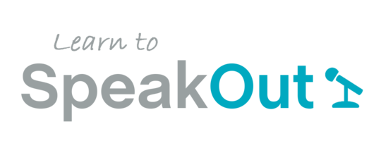 Learn to SpeakOut