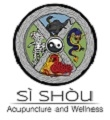 Sì Shòu Acupuncture & Wellness