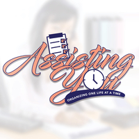 Assisting YOU services, LLC
