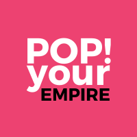 Pop Your Career
