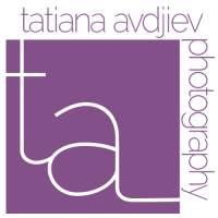 Tatiana Avdjiev Photography