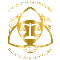 Balanced Health Clinic