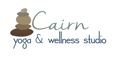 Cairn Yoga + Wellness Studio