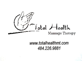 Total Health Massage