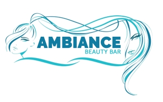 Ambiance Beauty Bar